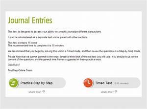 Practice For The Civil Service Audit Clerk Exam