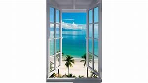 Schöne Bilder Kaufen : bilder online kaufen ~ Orissabook.com Haus und Dekorationen