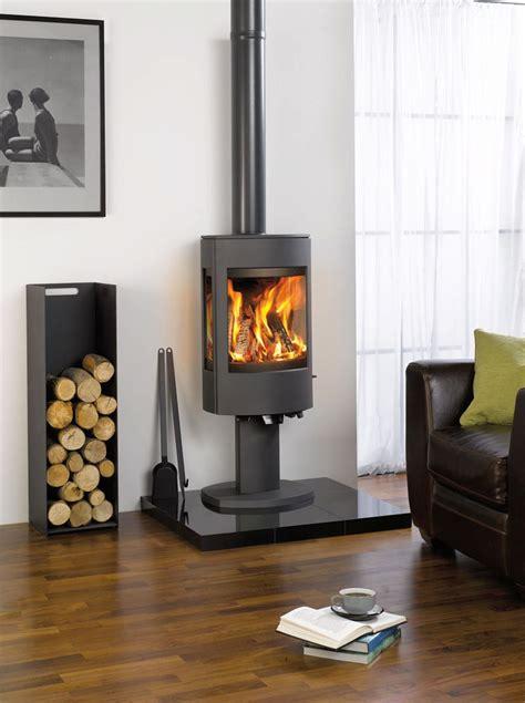 small fireplace designs scandinavian fireplace design ideas for small space