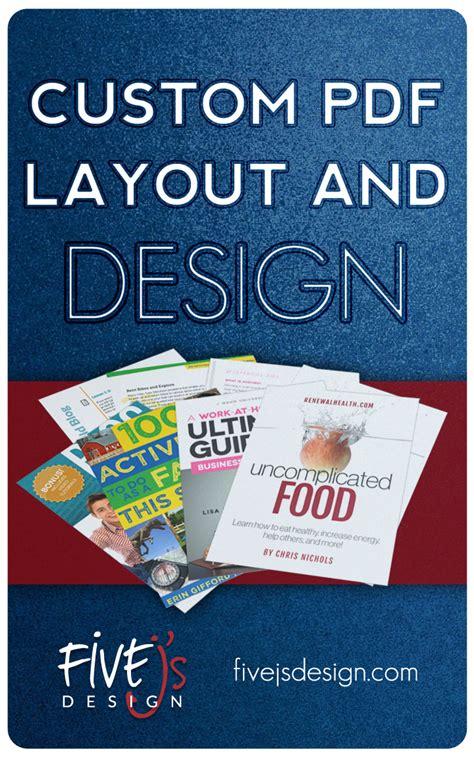 book typesetting cover design manuscript editing