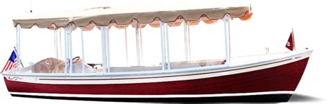 Duffy Boats Cost by Rent A Duffy Boat Willamette Falls Electric Boat Company