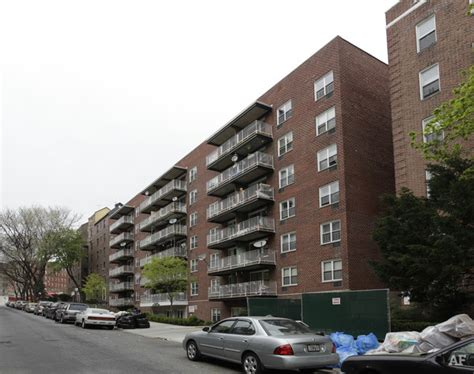 kew gardens ny cara terrace kew gardens ny apartment finder
