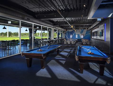 Parties and Events Made Easy | Topgolf