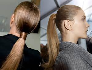 HD wallpapers simple hairstyles for greasy hair