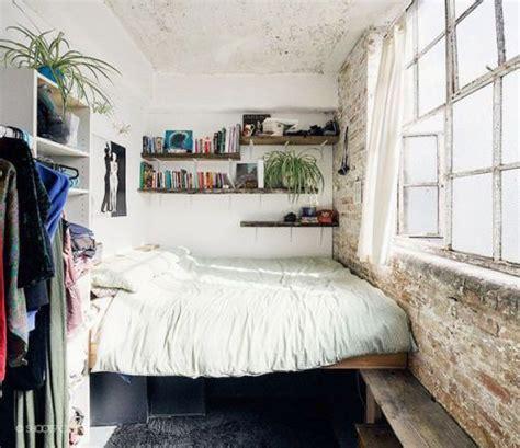 tiny bedrooms  inspire  bedroom nook