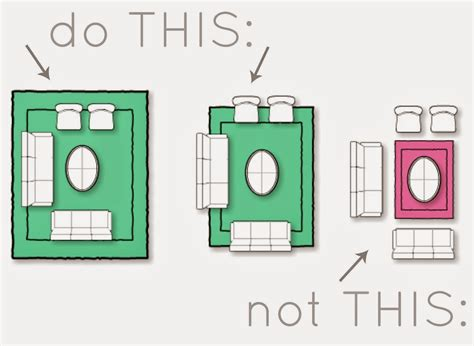These Infographics Are All You'll Ever Need For Home