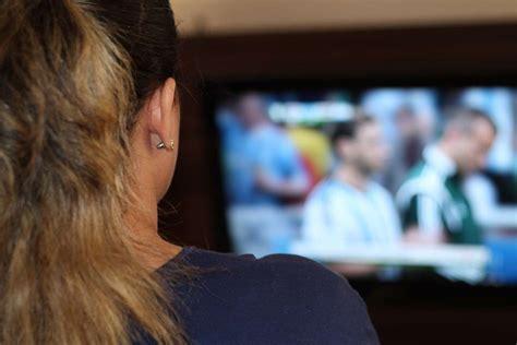 Dónde ver Fútbol Online Gratis, En Vivo y por Internet [2020]