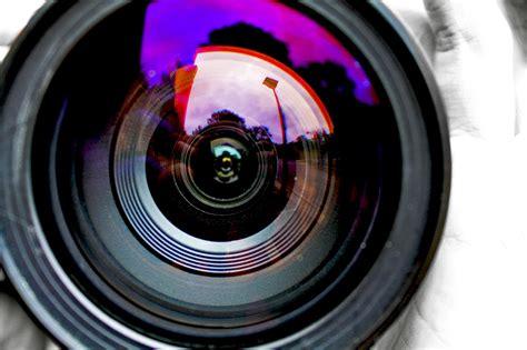 jepang ciptakan kamera berkecepatan  triliun fps