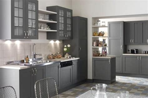 comment peindre meuble cuisine comment peindre des meubles de cuisine stratifié ciabiz com