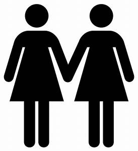 File:Woman-and-woman-icon.svg - Wikimedia Commons