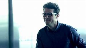 """Watch Last Call with Carson Daly """"Jacob Soboroff, No ..."""