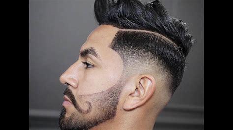 hairstyles for men fashion feeda