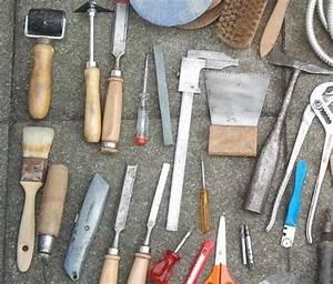 Altes Werkzeug Holzbearbeitung : 18 kilo altes gebrauchtes werkzeug zu verkaufen ~ Watch28wear.com Haus und Dekorationen