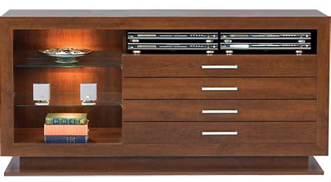 canape chez but comment donner un style minimaliste à votre décoration