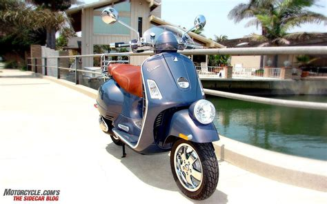Vespa Backgrounds by Vespa Wallpapers Wallpaper Cave