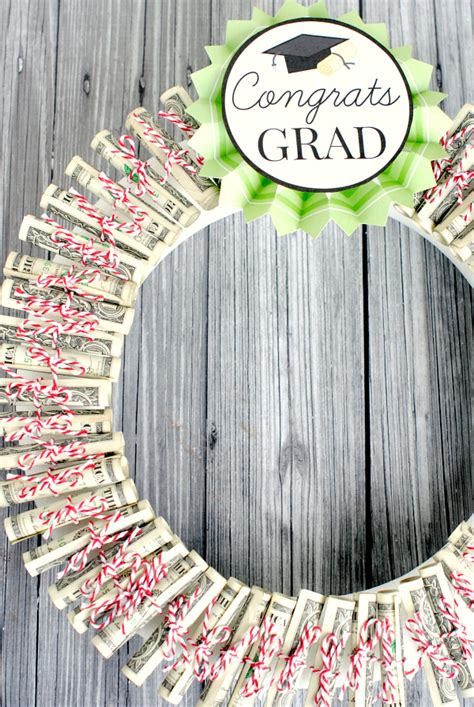 graduation gift ideas fun squared