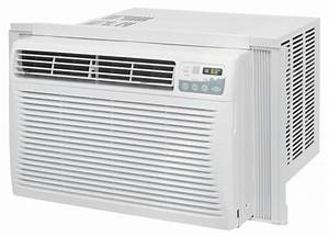 Kenmore 580 Window Air Conditioner Filter
