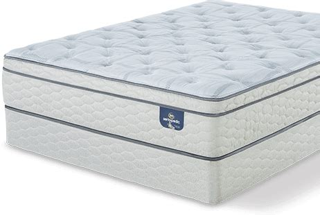 serta mattress models explore sertapedic mattresses serta
