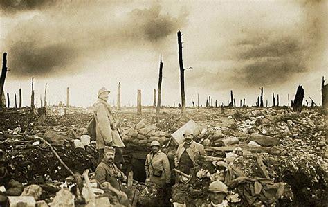 chambre du commerce nancy la bataille de verdun en 1916 presse retronews bnf