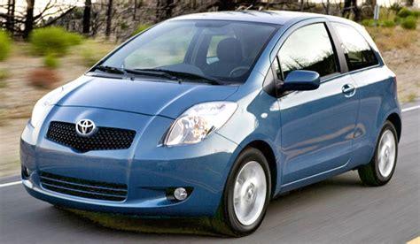 Best Economy Car Best Fuel Economy Cars Of 2010