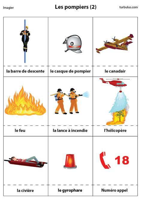 jeu de cuisine restaurant gratuit jeux en ligne pour enfants de 3 ans