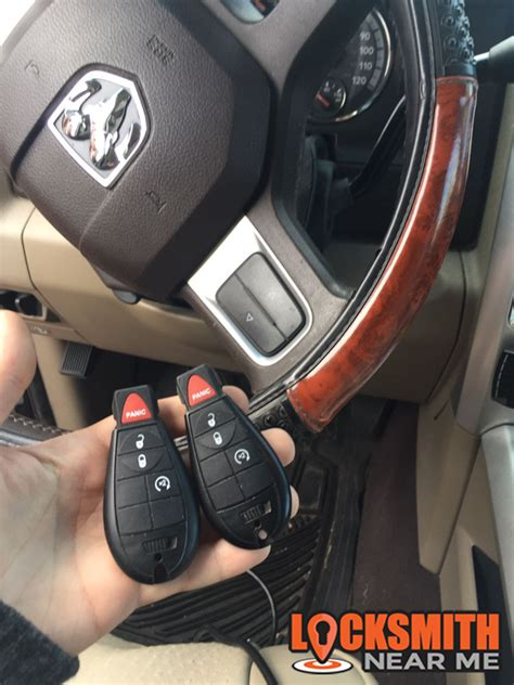 car key replacement  tucson  automotive locksmith