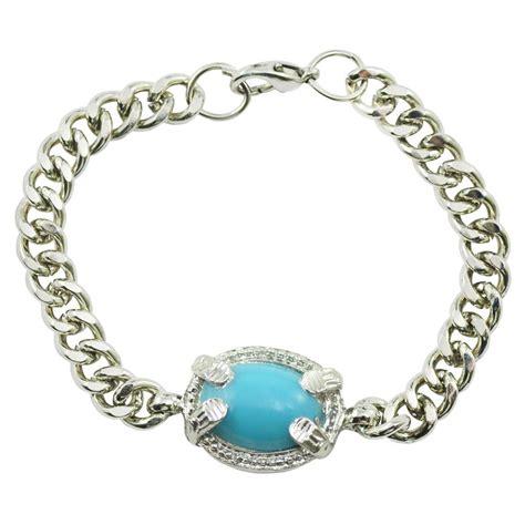 Cool Men's Bracelets to Wear with a Watch