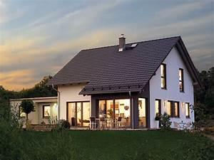 Erfahrungen Hanse Haus : fertighaus von hanse haus variant 35 154 ~ Lizthompson.info Haus und Dekorationen