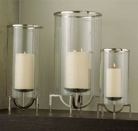 hurricane ls for candles hurricane candle holders hurricane l candle holder