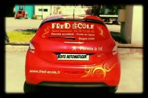 Fred Auto : fred auto ecole saint savinien fred 39 ecole votre auto ecole saint savinien ~ Gottalentnigeria.com Avis de Voitures