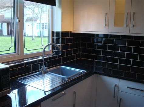 black and white tile kitchen ideas black and white tiles in kitchen black and white flooring