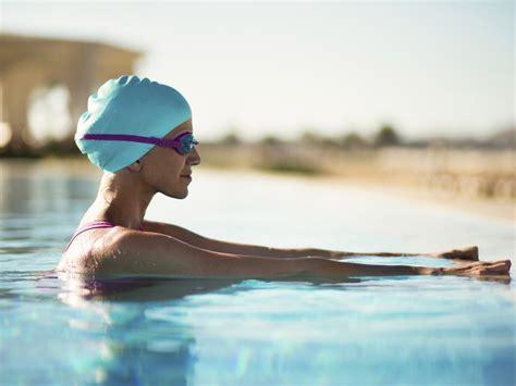 fibromyalgia symptoms treatment andrew weil md