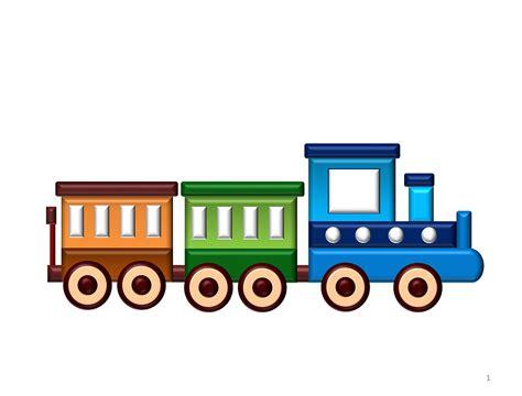 Train Cartoon Transportation · Free Image On Pixabay