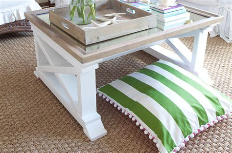 27 Brilliant Home And Decor Projects You Can Make Yourself