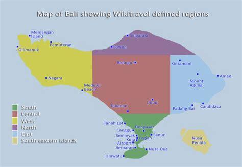 filebali map regionjpg wikitravel shared