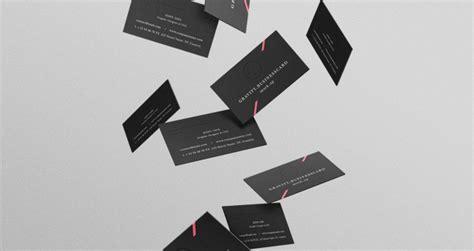 Gravity Psd B-cards Mock-up Vol2 Moo Size Business Card Holder Mockup Psd Deviantart Varnish App Black Promotion Images Design Company Centimeters