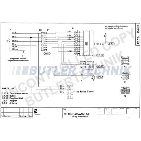 eberspacher d5wz wiring diagram free oasis dl co