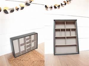 Etagere A Poser Inox : etagere a poser sur meuble ~ Edinachiropracticcenter.com Idées de Décoration