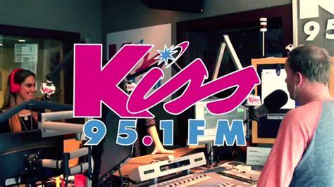 Radio Live by Kis Fm 95 1 Jakarta
