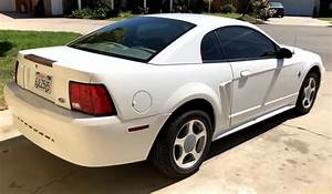 Video: 2002 Ford Mustang V6 Owner's Review | Mustang Specs
