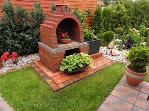 Idejas dārziem 2651-2675   Outdoor decor, Garden bridge ...