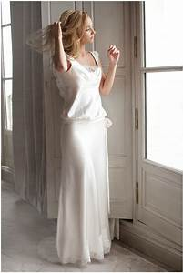 introducing french wedding dress designer fabienne alagama With french wedding dresses
