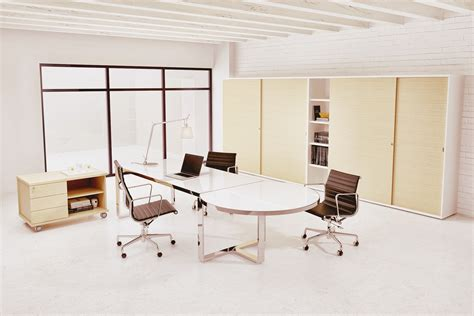 mobilier de bureau metz du mobilier de bureau pour vos nouveaux locaux