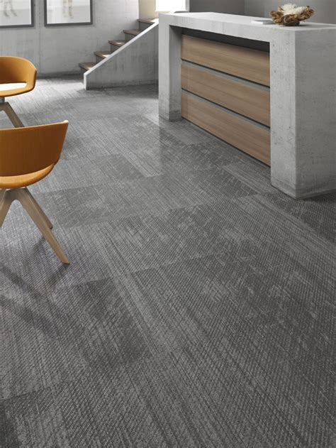 Mohawk Jean Carpet Tile Collection