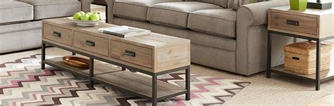 lazy boy end tables living room tables la z boy