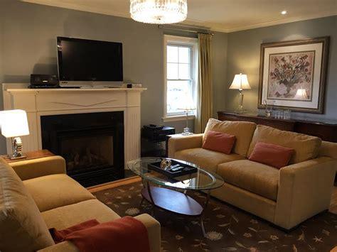 lakeview suite  burlington furnished rentals