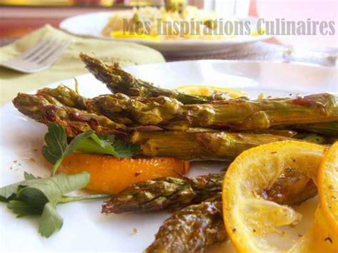 recette cuisine saine recettes de grillades et cuisine saine