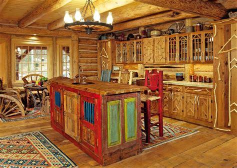 reclaimed kitchen islands c 243 mo decorar cocinas r 250 sticas 1743