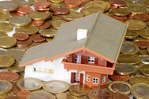 Kosten Beim Hausbau : baunebenkosten berechnen mit der checkliste von mare haus ~ Watch28wear.com Haus und Dekorationen