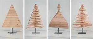 Adventskalender Holz Baum : crosstree der christbaum ohne abfallenden nadeln das ~ Watch28wear.com Haus und Dekorationen
